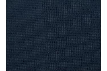 Päällinen Lino Oleskeluryhmä Suuri 4-os T.sininen