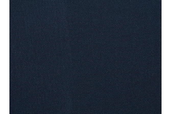 Päällinen Lino Oleskeluryhmä Suuri 6-os T.sininen - Puutarhakalusteet - Terassiryhmät - Päälliset