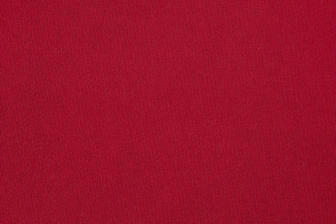 PRINCESS Pehmusteen päällinen ryhmään XL 4 Punainen - Puutarhakalusteet - Terassiryhmät - Päälliset