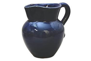 Kannu Gerbera 0,5 litraa