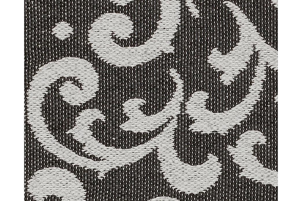 Barock Tabletti Black - Sisustustuotteet - Keittiötarvikkeet - Keittiön tekstiilit