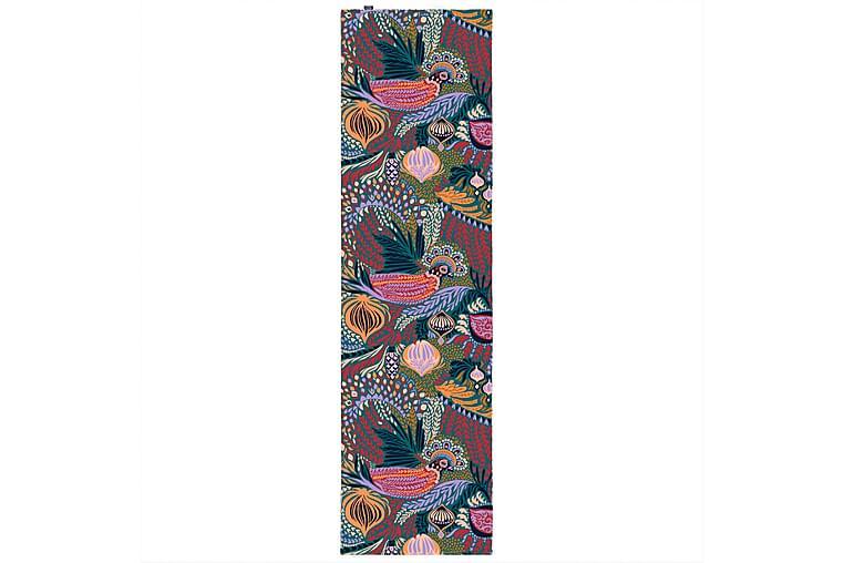 Kaitaliina Saturnalia 40x150 cm - Vallila - Sisustustuotteet - Keittiötarvikkeet - Keittiön tekstiilit