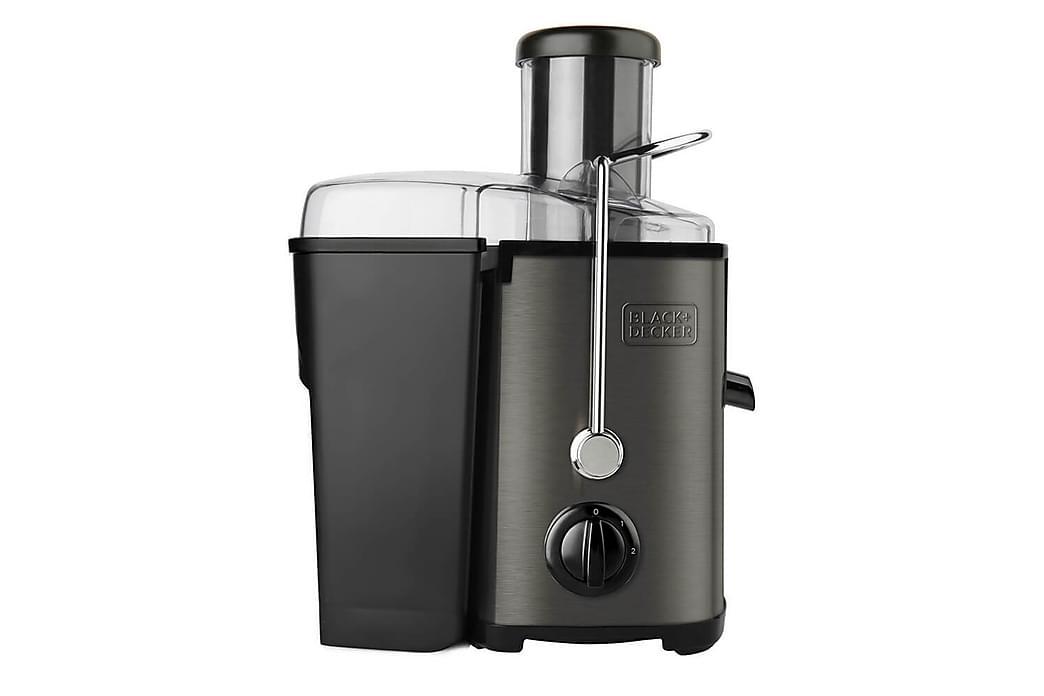 BLACK + DECKER Raakamehulinko - Sisustustuotteet - Keittiötarvikkeet - Keittiövarusteet