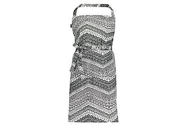 Esiliina Veera 82x84 grey