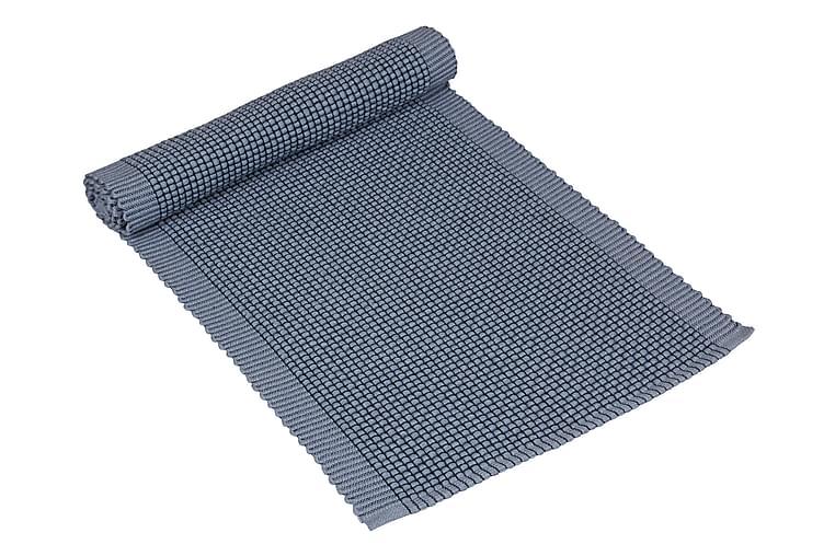 Kaitaliina Bricks 120 cm Farkku - Fondaco - Sisustustuotteet - Keittiötarvikkeet - Keittiön tekstiilit
