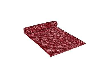 Kaitaliina Dixie 120 cm Punainen