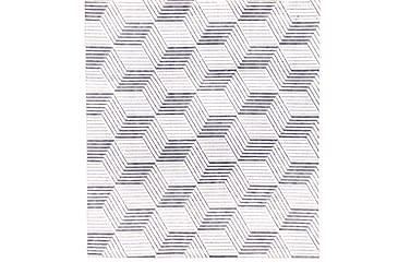 Kaitaliina Filippa 40x130 cm