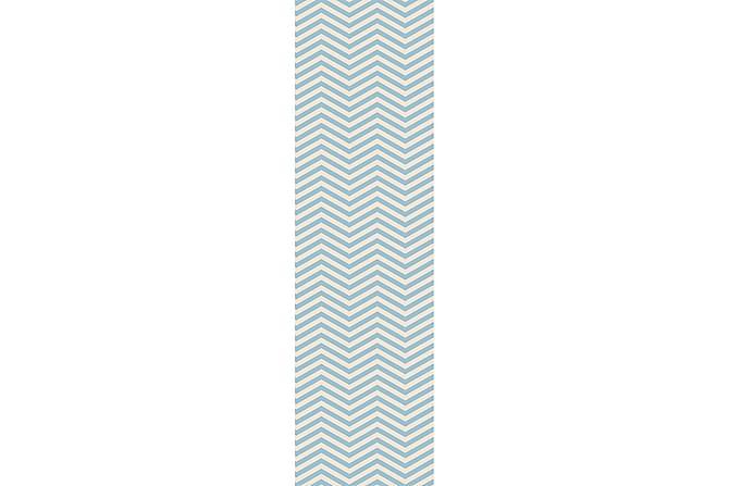 Kaitaliina Kitchen Love 40x140 cm - Monivärinen - Sisustustuotteet - Kodintekstiilit - Keittiötekstiilit