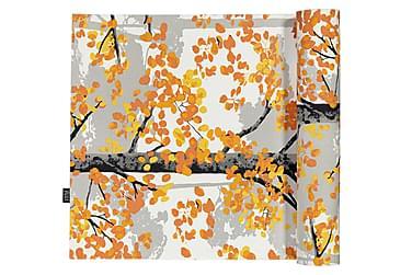 Kaitaliina Lehto 40x150 yellow