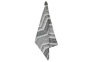 Keittiöpyyhe Veera 50x70 grey