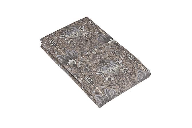 Pöytäliina Ashley 125x250 cm - Liina - Sisustustuotteet - Kodintekstiilit - Keittiötekstiilit