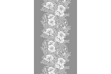 Pöytäliina Elle Kukka 145x250