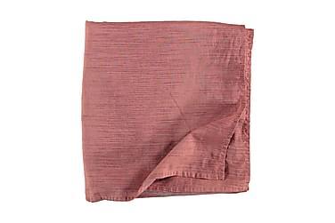 Pöytäliina Leo Ash Rose 145x300 cm