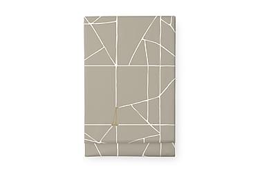 Pöytäliina Loisto, 145x250cm, beige