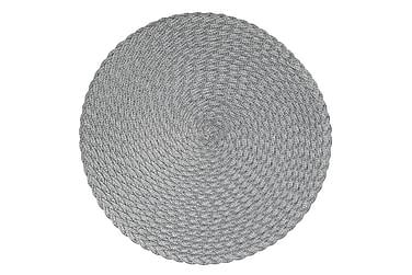 Pöytätabletti Mercury