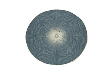 Tabletti Bryon Paperi 38 cm Pyöreä Petrooli