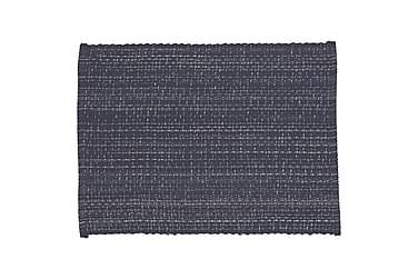 Tabletti Dixie 33x45 cm Sininen