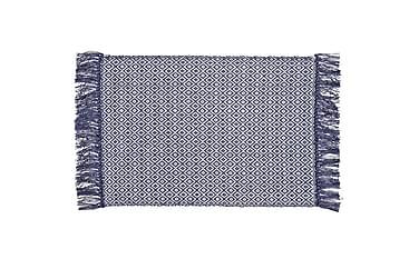 Tabletti Karin 33x45 cm Sininen