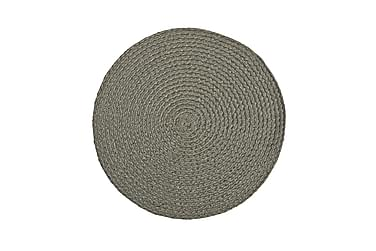 Tabletti Sigge 38 cm Pyöreä Aqua