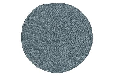 Tabletti Sigge 38 cm Pyöreä Oktaani