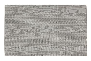 Tabletti Wood 30x45 cm Valkoinen
