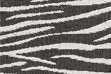 Zebra Tabletti Black