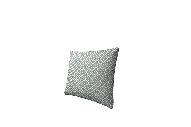 Poduska Koristetyyny 45x19x45 cm - Sisustustuotteet - Kodintekstiilit - Koristetyynyt