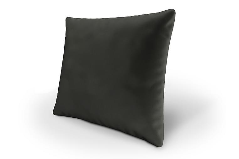 Tyyny Buckfast 50x50 cm - Sisustustuotteet - Kodintekstiilit - Koristetyynyt