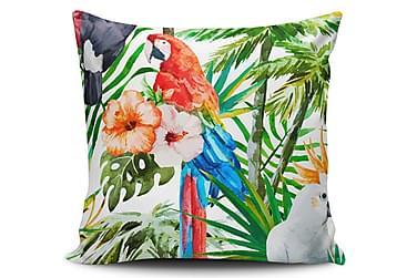 Tyyny Cushion Love 45x45 cm