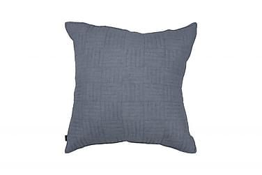 Tyyny Iben 50x50 cm Sininen