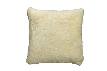 Tyyny Lampaantalja 45x45 cm Kerma