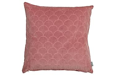 Tyynynpäällinen Ambal 50x50 cm Roosa