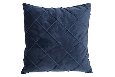 Tyynynpäällinen Jonna 50x50 cm Mariini