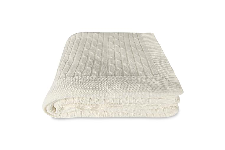 Homemania Pehmeä Pyyhe - Homemania - Sisustustuotteet - Kodintekstiilit - Kylpyhuoneen tekstiilit
