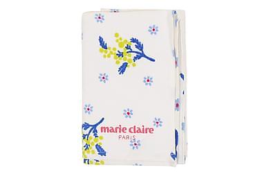 Käsipyyhe Marie Claire 50x90 cm