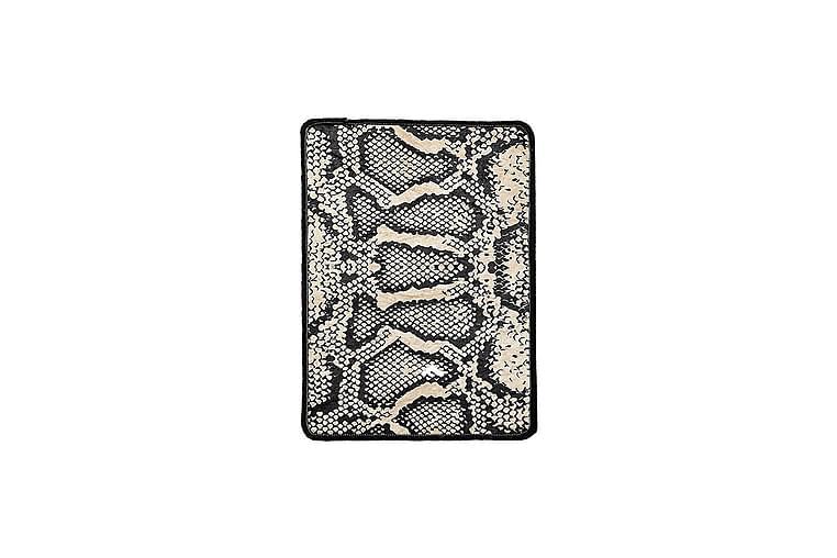 Kylpymatto Chilai Home 40x60 - Monivärinen - Sisustustuotteet - Kodintekstiilit - Kylpyhuoneen tekstiilit