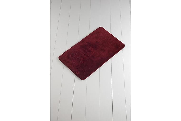 Kylpymatto Chilai Home 60x100 - Monivärinen - Sisustustuotteet - Kodintekstiilit - Kylpyhuoneen tekstiilit