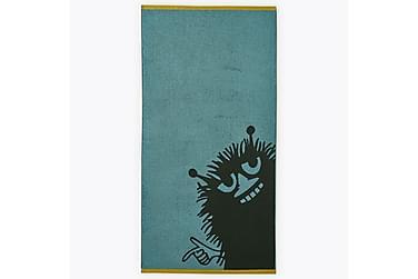 Kylpypyyhe Haisuli 70x140 cm Petrooli