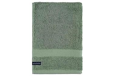Kylpypyyhe Moss Green 70x130 cm
