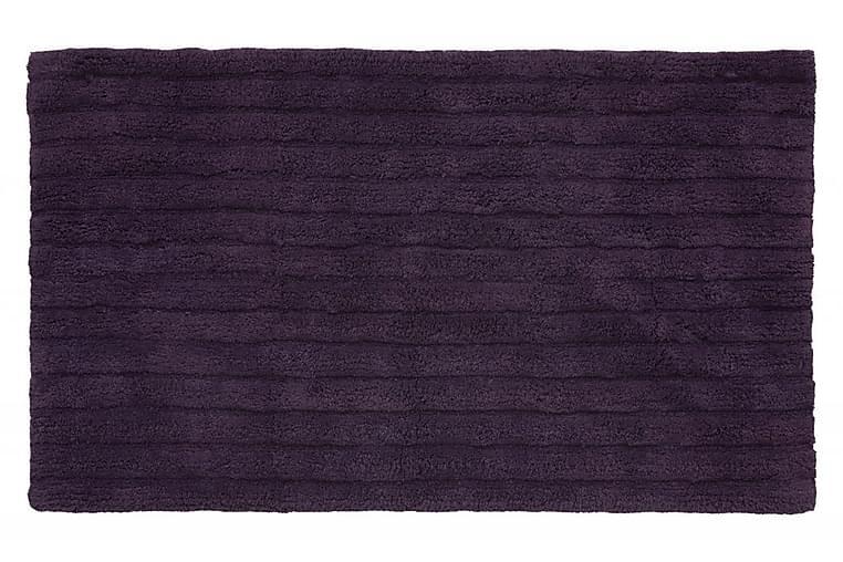Matto Strip 100x60 Laventeli - Turiform - Sisustustuotteet - Kodintekstiilit - Kylpyhuoneen tekstiilit