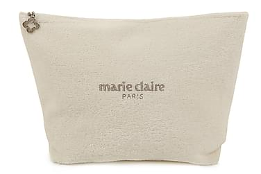 Meikkilaukku Marie Claire 22x15 cm