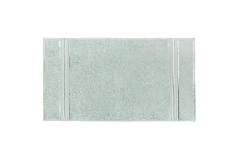 Pesulappu Skeens - Vihreä - Sisustustuotteet - Kodintekstiilit - Kylpyhuoneen tekstiilit