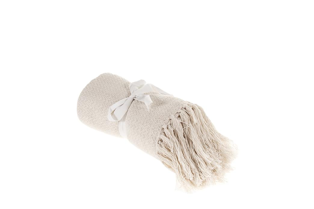 Pyyhe Hamam 90x170 cm - AmandaB - Sisustustuotteet - Kodintekstiilit - Kylpyhuoneen tekstiilit