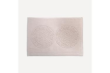 MALINA pyyheliina 50x70 cm beige