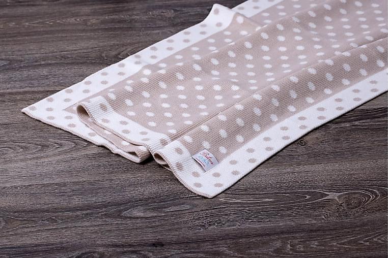 Homemania Vauvanpeitto - Homemania - Sisustustuotteet - Kodintekstiilit - Lasten tekstiilit