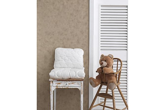 Peite Marie Claire Baby 95x145 cm - Valkoinen - Sisustustuotteet - Kodintekstiilit - Lasten tekstiilit