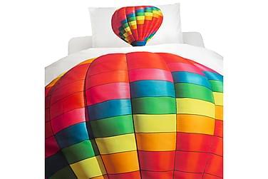 Pussilakanasetti Digi Balloon 2-os 150x210 cm