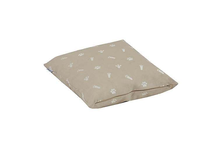 Tyyny Rydet 50 cm - Hopea - Sisustustuotteet - Kodintekstiilit - Lasten tekstiilit