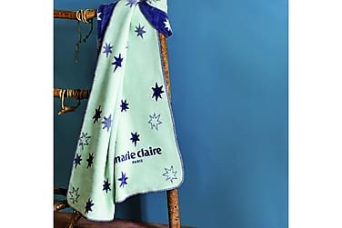 Peitto Marie Claire 130x170 cm