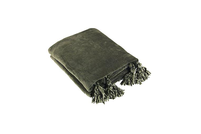 Peitto Noah 150 cm - Peitto - Sisustustuotteet - Kodintekstiilit - Torkkupeitot